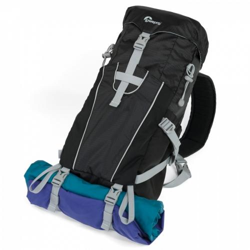 Lowepro рюкзак photo sport sling 100 orange рюкзак балдинини