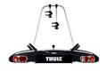 Thule EuroClassic G5 908