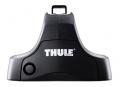 Базовый багажник Thule Rapid System 754