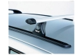 Базовый багажник Thule 4700