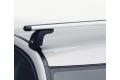 Базовый багажник Thule Rapid Fixpoint XT 751