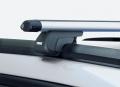 Базовый багажник Thule Rapid Intracker 4900