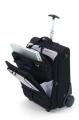 Офисная сумка на колесах Dicota NotebookCompanion