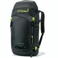 Рюкзак для лыж/сноуборда Dakine POACHER PACK
