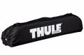 Мягкий бокс Thule Ranger 90