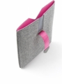 Чехол для iPad Dicota PadCover