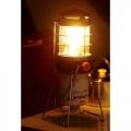 Газовая лампа Kovea 250 KL-2901 Liquid