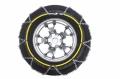 Цепи противоскольжения Pewag Brenta-C 4x4 XMR V