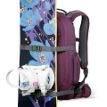 Рюкзак для лыж/сноуборда Dakine WOMENS HELI PRO