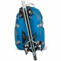 Рюкзак для лыж/сноуборда Dakine HELI PACK