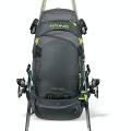 Рюкзак для лыж/сноуборда Dakine GUIDE PACK