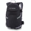 Рюкзак для лыж/сноуборда Dakine HELI PRO Black