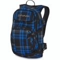 Рюкзак для лыж/сноуборда Dakine HELI PRO Bridgeport
