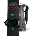 Рюкзак для лыж/сноуборда Dakine HELI PRO