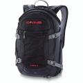 Рюкзак для лыж/сноуборда Dakine PRO 2 Black