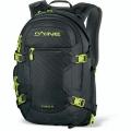 Рюкзак для лыж/сноуборда Dakine PRO 2 Charcoal
