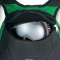 Рюкзак для сноуборда Dakine TEAM MISSION Eric Jackson