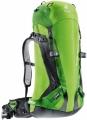 Рюкзак Deuter GUIDE 35+ Kiwi/ Emerald