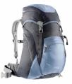 Рюкзак Deuter GRODEN 30 SL Skygrey/Graphite