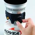 Газовая горелка Kovea KB-0703W