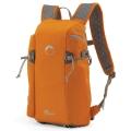 Рюкзак Lowepro FLIPSIDE SPORT 10L AW Orange