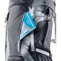 Рюкзак Deuter FUTURA VARIO 45+10 SL