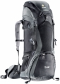 Рюкзак  ACT Lite 60+10 EL