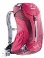 Рюкзак  AC Lite 14