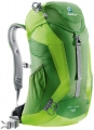 Рюкзак  AC Lite 18