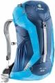 Рюкзак  AC Lite 22