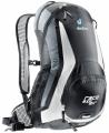 Рюкзак Deuter RACE EXP AIR