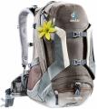 Рюкзак  TRANS ALPINE 26 SL