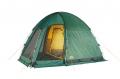 Палатка Alexika  MINNESOTA 3 Luxe