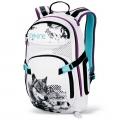 Рюкзак для лыж/сноуборда Dakine GIRLS TEAM HELI PRO DLX