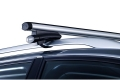 Базовый багажник Thule Rapid Crossroad 775
