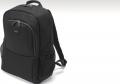 Рюкзак для ноутбука Dicota BacPac Move