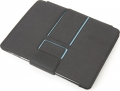 Чехол для iPad Dicota PadBook