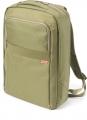 Рюкзак для ноутбука Dicota BacPac Casual
