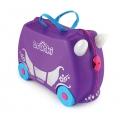 Чемоданчик-игрушка Trunki Penelope (Princess Carriage)