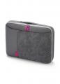 Чехол для ноутбука Dicota Bounce Slim Case