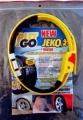 Ремкомплект New Put&Go Jeko