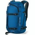 Рюкзак для лыж/сноуборда Dakine BLADE PACK