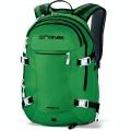 Рюкзак для лыж/сноуборда Dakine PRO 2