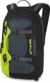 Рюкзак для лыж/сноуборда Dakine BAKER PACK