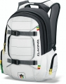 Рюкзак для сноуборда Dakine TEAM MISSION Tanner Hall