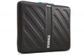 """Чехол для ноутбука Thule GAUNTLET 15"""" MacBook Sleeve"""