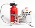 Мультитоплевная горелка Kovea KB-N0810
